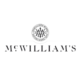 Mc William's Wines