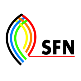 Sales Force National (SFN)